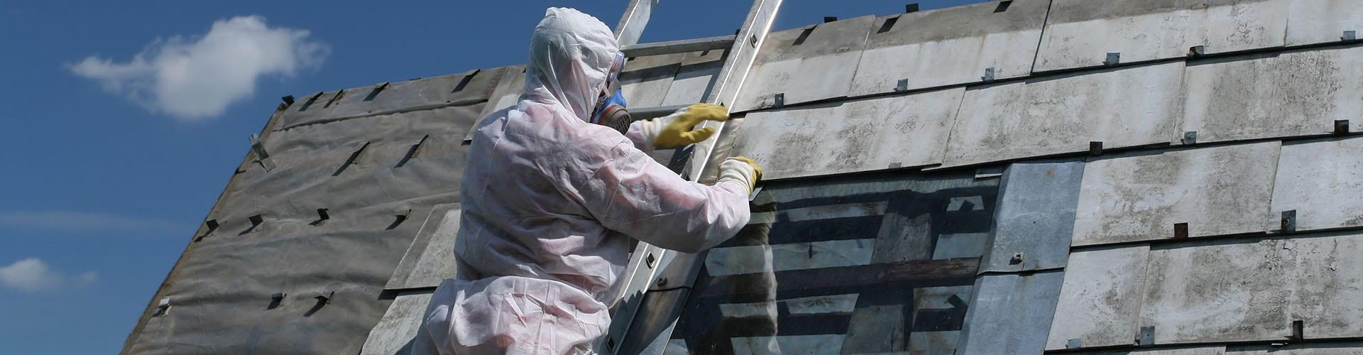 Milieu Control NL asbestinventarisatie Utrecht
