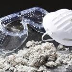 Asbest geschiedenis | Milieu Control