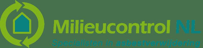 Milieu Control NL