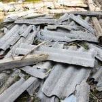 Wat te doen bij asbestbrand? | Blog | Milieu-Control